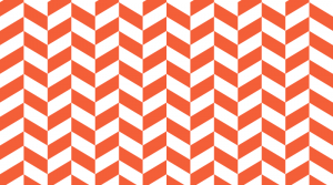 pattern04